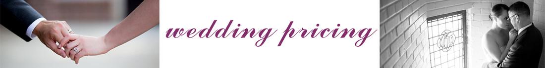 weddingpricing